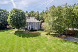 hanover nh real estate hanover homes for sale