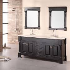 Double Vanity Mirrors For Bathroom by 143 Best Vanities Images On Pinterest Bathroom Ideas Antique