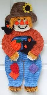 krus7 crochet holidays
