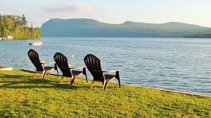 Cottage Rentals In New Hampshire by 10 Beautiful New England Lake Houses You Can Rent On Airbnb
