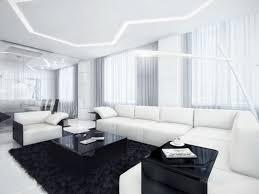 Orientalische Wohnzimmer M El Hausdekorationen Und Modernen Möbeln Kleines Ikea Home Planer