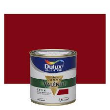 peinture chambre leroy merlin peinture basque satin dulux valénite 0 5 l leroy