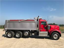 new w900 kenworth for sale kenworth w900 in virginia for sale used trucks on buysellsearch