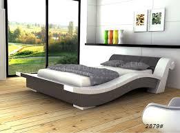 luxury designer beds interior design beds simple interior design beds with interior