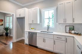 kitchen cabinet door knob backplate how installing new backplates can enhance your cabinets