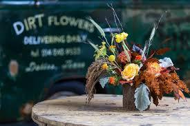 flowers plants weddings and events u2013 dirt flowers