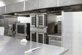 restaurant kitchen planning and equipping basics everything you need know about restaurant equipment