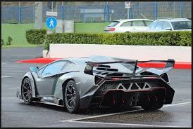 what is the top speed of a lamborghini aventador lamborghini veneno top speed review lamborghini car models