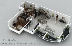 total 3d home design software reviews 3d house design javi333 com