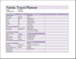 Vacation travel planner ozil almanoof co