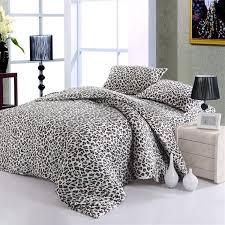 Leopard Print Duvet Bedding Trendy Leopard Print Bedding Ukjpg Leopard Print Bedding