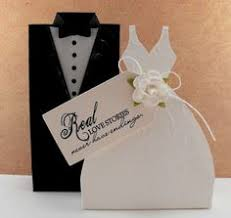 and groom favor boxes free svg file and groom gift bags silhouette
