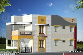 modern house building simple home elevation building house in modern house simple house