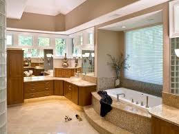 Hgtv Bathrooms Design Ideas Amazing Bathroom Renovations Hgtv