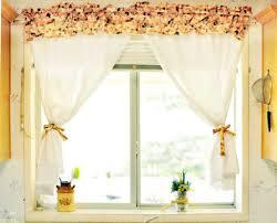 pretty beige kitchen curtains images u003e u003e amiable figure rejuvenate