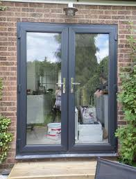 Garage French Doors - the 25 best exterior french doors ideas on pinterest french