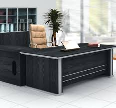 mobilier de bureau nantes magasin de bureau magasin de bureau magasin de bureau mobilier de