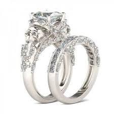 skull wedding bands vintage inspired skull wedding ring skull wedding ring