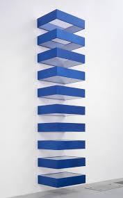 a movement in a moment minimalism art agenda phaidon