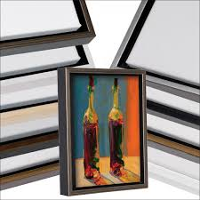 Picture Frames And Mats by Art Frames U0026 Framing Discount Frames Jerry U0027s Artarama