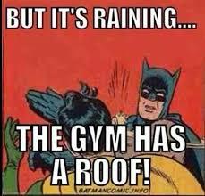 Slappin Batman Meme Generator - 26 best batman slap images on pinterest ha ha memes humor and