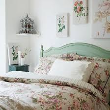 vintage bedrooms vintage floral bedroom photos and video wylielauderhouse com