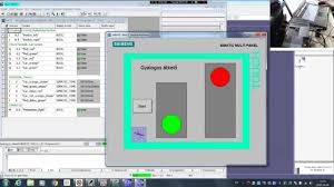 plc programming with siemens from beginner traffic lights
