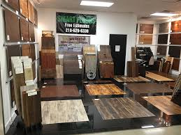 contact floor store san antonio tx smart floors