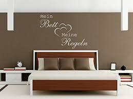 wohnideen groes schlafzimmer möbel wandtattoo bilder für schlafzimmer günstig