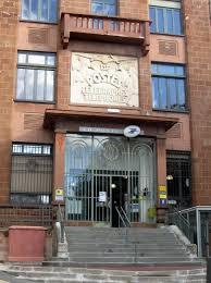 bureau rodez rodez coup de au bureau du centre ville 26 10 2010