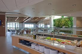 90 interior design position denver co modern in denver interior designer jobs denver