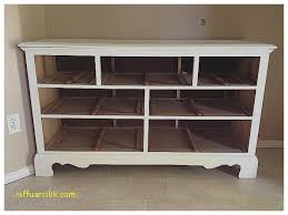 How To Turn A Dresser Into A Bookshelf Dresser Luxury Dresser Turned Into Tv Stand Dresser Turned Into