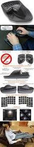 lexus hoverboard price in pakistan 198 best technology images on pinterest