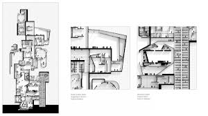 archiprix project p17 0839