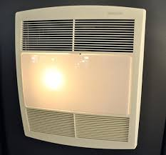 Ventless Bathroom Exhaust Fan With Light Astounding Ventless Bathroom Fans Bath Fan With Light Ductless