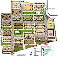 900 sq ft 2 bhk 1t apartment for sale in indiabulls infraestate