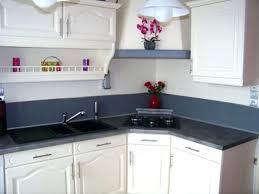 cuisine faible profondeur meuble cuisine 45 cm profondeur profondeur meuble haut cuisine