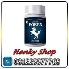 forex asli jual obat pembesar penis di jogja cod 081225577768