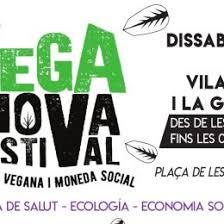 cic si e social cooperativa integral catalana iniciativa en transició per a la