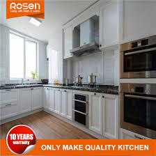 using high gloss paint on kitchen cabinets best professional high gloss spray paint for kitchen