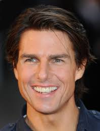 fienes hair transplant celebrity hair loss how does tom cruise do it