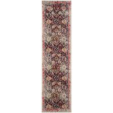 2 X 6 Runner Rugs Runner Area Rugs Rugs The Home Depot