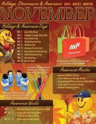 16 best marketing calendar images on marketing