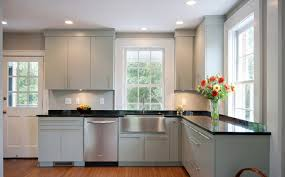 millwork kitchen cabinets what to shop for in cabinet hardware and millwork jackson