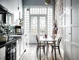 different home decor styles swedish home decor style design tips home decor inspiration swedish