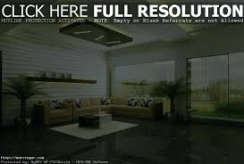 Home Interior App Home Interior Decoration Catalog Home Interior Catalog Catalogs