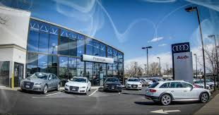 lexus westminster hours new u0026 used audi dealership serving westminster co prestige audi