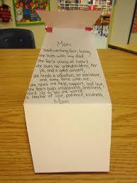 thanksgiving poem for kids runde u0027s room mother u0027s day purse poems