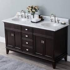 modern latitude run bathroom vanities allmodern