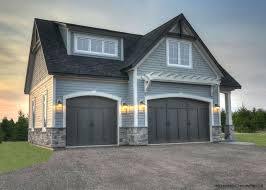garage ideas plans detached garage ideas incredible backyard landscaping scriptmasters me